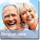 Link: Denplan care